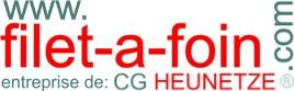 CG Heunetze Christoph Gehrmann